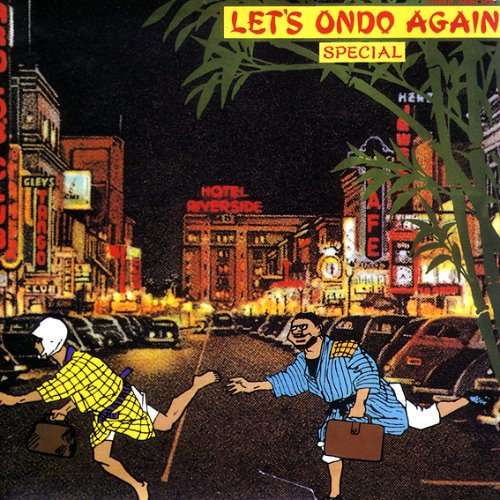 LET'S ONDO AGAIN.jpg