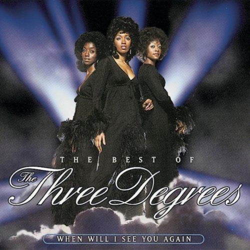The Three Degrees.jpg