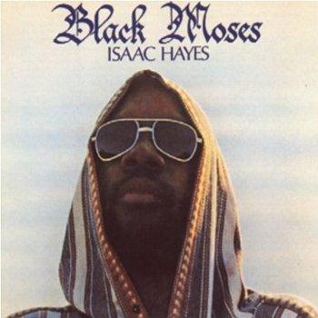 Black Moses.jpg