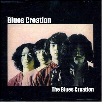 Blues Creation - Blues Creation (1969).jpg