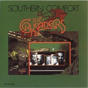 Crusaders - Southern Comfort.jpg