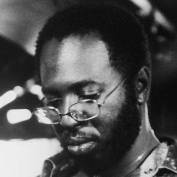 Curtis Mayfield - I'm So Proud.jpg