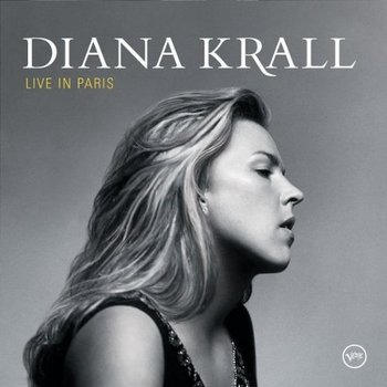 Diana Krall - Live In Paris.jpg