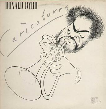 Donald_Byrd_Caricatures.jpg