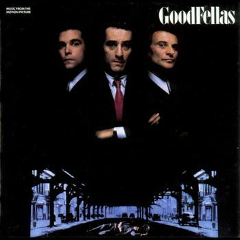 Goodfellas - Music From The Motion.jpg