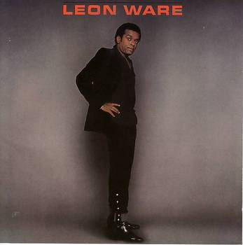 Leon Ware1982.jpg