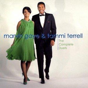 Marvin Gaye & Tammi Terrell.jpg