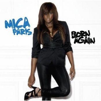 Mica Paris - Born Again.jpg