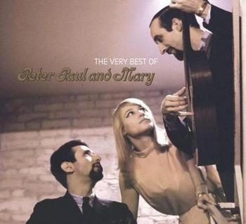 Peter, Paul & Mary.jpg