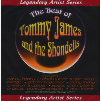Tommy James&the Shondell.jpg