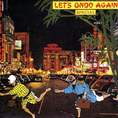 LET'S ONDO AGAIN.jpg