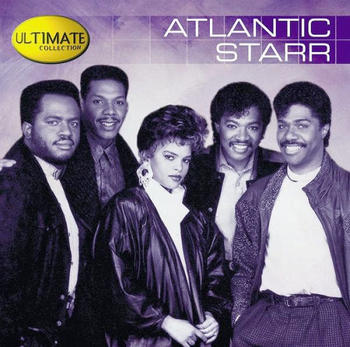 Atlantic Starr.jpg