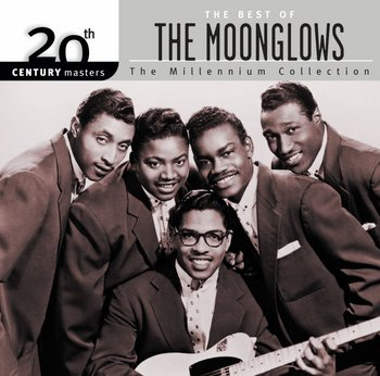 Best of Moonglows.jpg