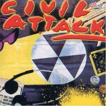 Civil Attack.jpg