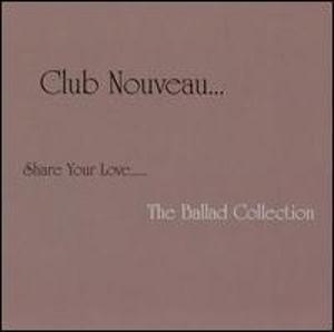 Club Nouveu.jpg