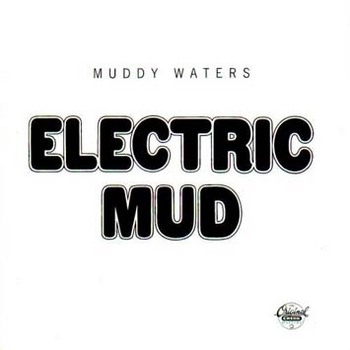 Electric Mud.jpg