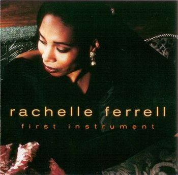 Rachelle Ferrell - Autumn Leaves.jpg