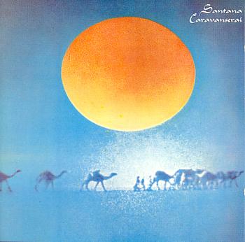 Santana - Caravanserai.jpg