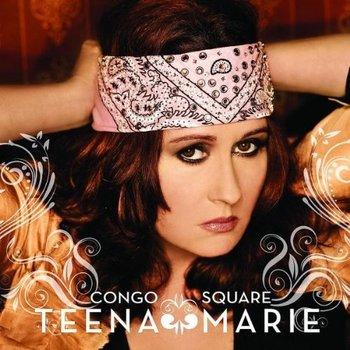 Teena Marie – Congo Square.jpg