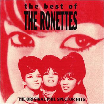 The Ronettes.jpg