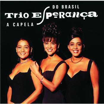 Trio_Esperanca.jpg